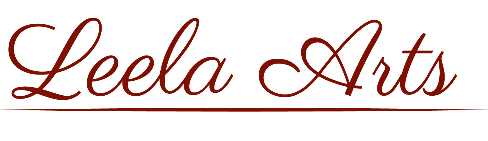 Shop Leela Arts